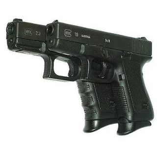 Pearce Grip Extension Glock Mid and Full Size Models PG19 UPC