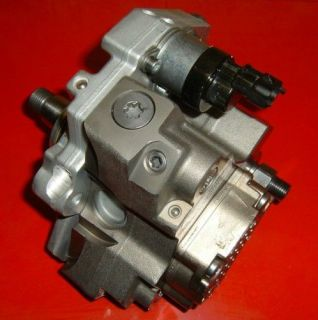 CP3 High Pressure Common Rail Fuel Injection Pump 03   07 Dodge