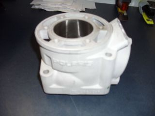 Polaris 2005 2007 IQR 440 IQ RACER Snowmobile OEM Cylinder #3021604