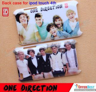 Newly listed 2× One Direction 1D Harry Louis Niall Zayn Liam Case