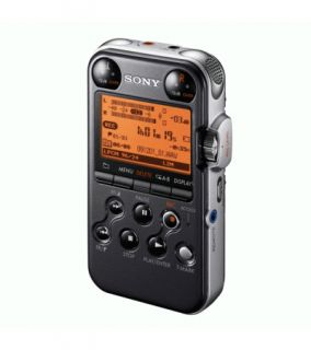 Sony PCM M10 B Digital Multi Track Recorder