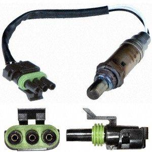Bosch 13077 Oxygen Sensor