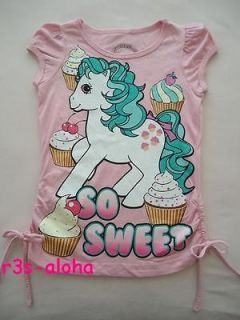 My Little Pony (shirt,tshirt,tee,hoodie) in Clothing, Shoes