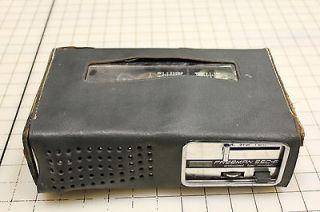 portable reel to reel tape recorder in Reel to Reel Tape Recorders