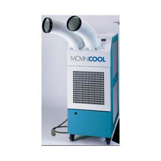 movincool classic plus 26 air conditioner  3995