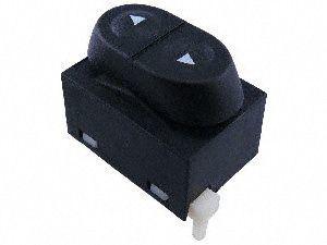 ACDelco 11P28 Door Jamb Switch