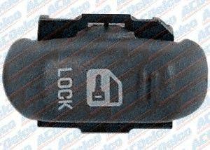 ACDelco 10402843 Power Door Lock Switch