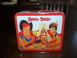 VINTAGE, HOWDY, DOODY, P, PUPPET, MARIONETTE) in Howdy Doody