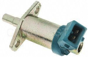 Standard Motor Products CJ72 Fuel Injection Cold Start Valve