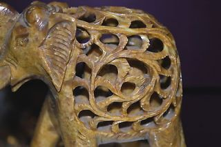 Antiques  Asian Antiques  China  Statues  Elephants