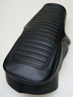 motorcycle seat cover kawasaki z650 free p p from united