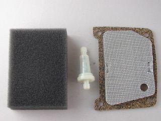 pp214 ha3017 heater filter kit desa reddy master time left