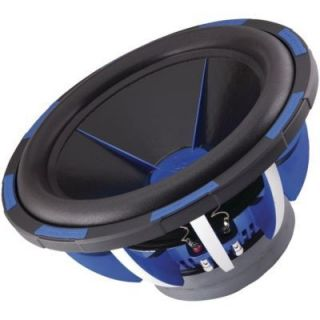 Power Acoustik MOFO 154X Car Subwoofer