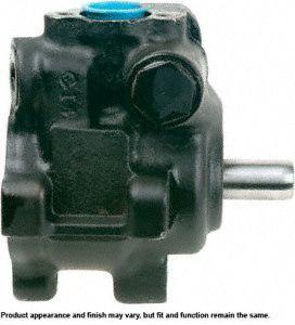 Cardone Industries 20 273 Power Steering Pump