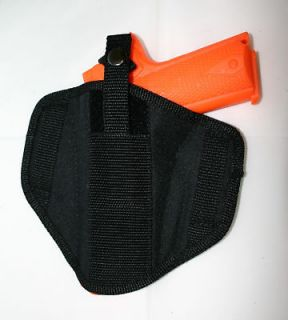 pancake concealment pistol holster armscor commander time left $ 27