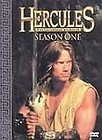 Legendary    Season 1 DVD, Kevin Sorbo, Anthony Quinn, Roma