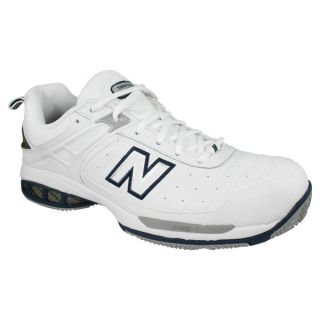 mens new balance tennis shoes in Athletic