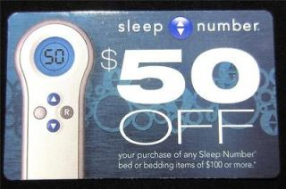 Sleep number bed coupons discounts