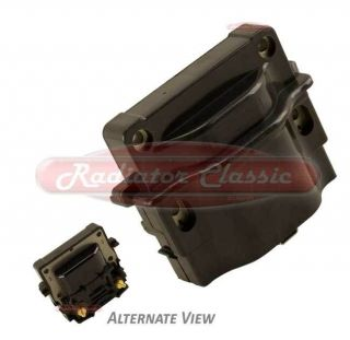 Brand New Replacement Ignition Coil For 1.5 1.6 1.8 2.0 2.2 2.4 2.7