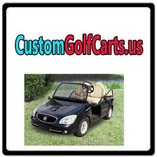 Newly listed Custom Golf Carts.us WEB DOMAIN FOR SALE/CAR/CLUB/USED