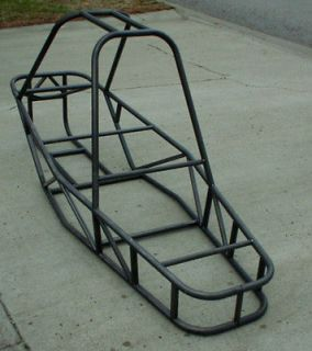 have dune buggy frame plans for sale the plans are a four
