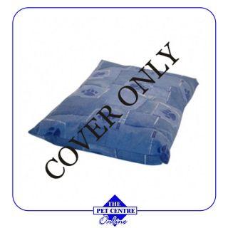 danish design patches large duvet cover dog beds time left