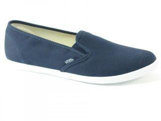 On Lo Pro Dress Blue White Slim Sole Skate Men Women Boys Girls Shoes