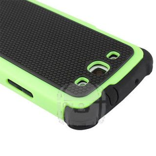 samsung galaxy s protective case in Cases, Covers & Skins