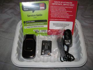 verizon straight talk phone in Cell Phones & Smartphones
