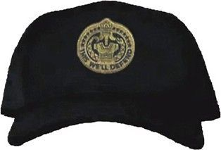 army drill sergeant od usa made military hat cap