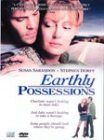 earthly possessions dvd susan sarandon stephen dorff