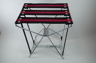 Newly listed FOLDING CAMPING FISHING CHAIRS IDEAL FOR OUTDOOR GARDEN