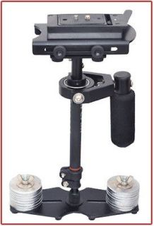 Flycam Nano Steadycam Stabilizer Rig with Quick Release Adapter for DV