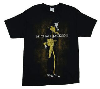 michael standing michael jackson t shirt more options size men