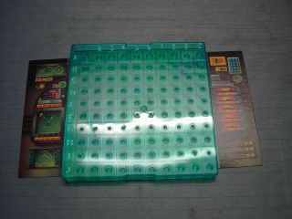 electronic talking battleship in Board & Traditional Games