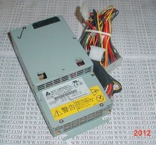 delta electronics power supply in Computer Components & Parts