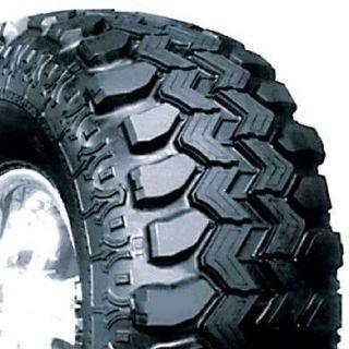super swamper ssr 02r in our tires deptartment same day