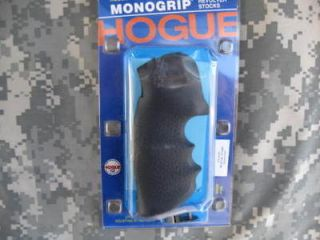 Newly listed HOGUE RUBBER GRIP FOR TAURUS MEDIUM FRAME REVOLVERS