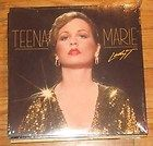 teena marie lady t sealed vinyl lp buy it now