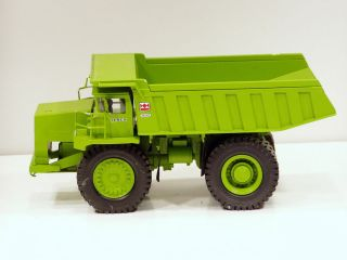 terex toys in Construction Equipment