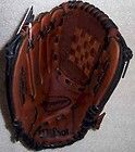LH Left Wilson Advisory Staff 13 Baseball Glove A2216