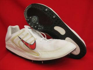 MENS NIKE ZOOM VENTULUS TRACK ATHLETICS SPIKE RUNNING SHOES TRAINERS