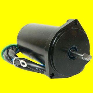 new power tilt trim motor yamaha f50 f60 50 60