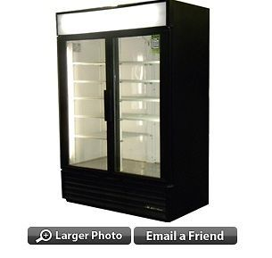 door freezer, glass door freezers, ice cream, ice box, frozen