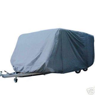 serro scotty sportsman 10 camper trailer travel cover  69