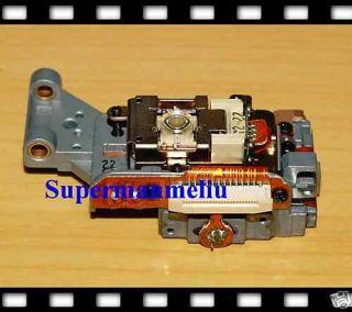 dvd laser head marantz dv 9500 dvd player from taiwan