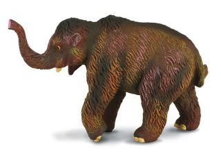 WOOLLY MAMMOTH CALF # 88333 Dinosaur/Prehistoric Free Ship/USA w/$25