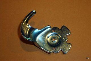Kirby Vacuum Part Belt Lifter Hook, New style fits Heritage thru