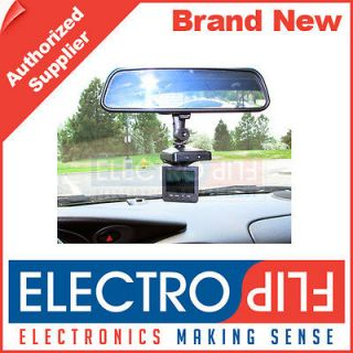 newly listed in car dash mount auto camera digital video