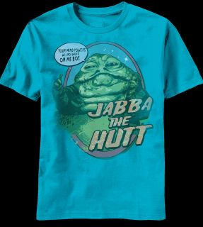jedi mind tricks shirt in Clothing, Shoes & Accessories